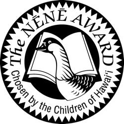 Nene Award Ceremony @ Sacred Hearts Academy Auditorium | Honolulu | Hawaii | United States