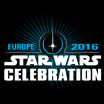 Star Wars Celebration Europe 2016 @ ExCeL London | London | United Kingdom