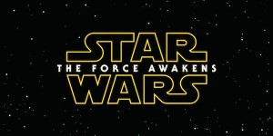 Unconfirmed - Movie Under the Stars: Star Wars Night @ Bellows Air Force Station | Waimanalo | Hawaii | United States