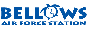 Bellows Star Wars Night @ Bellows Air Force Station | Waimanalo | Hawaii | United States