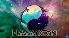 Unconfirmed - HawaiiCon @ Mauna Lani Bay Hotel | Hawaii | United States