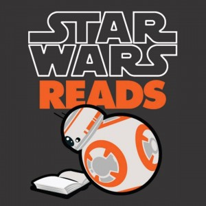Unconfirmed - Star Wars Reads @ Waikiki-Kapahulu Public Library | Honolulu | Hawaii | United States