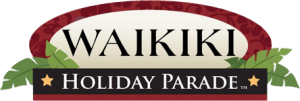 Unconfirmed - Waikiki Holiday Parade @ Waikiki | Honolulu | Hawaii | United States