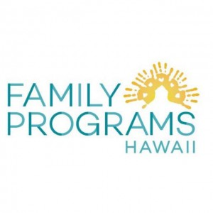 18th Annual Holiday Party for Foster Keiki @ Neal S. Blaisdell Center | Honolulu | Hawaii | United States