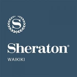 Sheraton Employee Holiday Party @ Sheraton Waikiki | Honolulu | Hawaii | United States