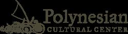 pcc-newnav-logo