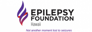 Freedom Run/Walk from Epilepsy @ Kailua High School | Kailua | Hawaii | United States