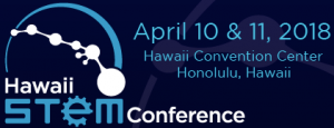 Unconfirmed - Hawaii STEM Conference @ Hawaii Convention Center | Honolulu | Hawaii | United States