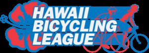 Unconfirmed - Haleiwa Metric Century Ride @ Kaiaka Bay Beach Park | Haleiwa | Hawaii | United States
