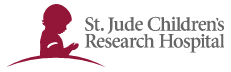 St Jude Walk/Run to End Childhood Cancer @ Magic Island