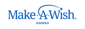 Koko Marina Con / Make-A-Wish @ Koko Marina Shopping Center Hawaii Kai | Honolulu | Hawaii | United States