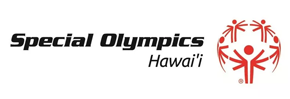 Cop on Top for Special Olympics Hawaii @ Sam's Club | Pearl City | Hawaii | United States