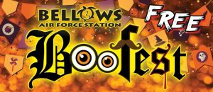 Unconfirmed - Bellows Boofest @ Bellows Air Force Station | Waimanalo | Hawaii | United States