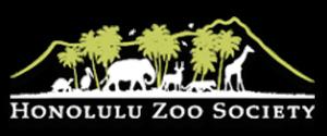 Unconfirmed - Boo in the Zoo @ Honolulu Zoo | Honolulu | Hawaii | United States