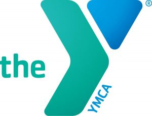 Unconfirmed: Mililani YMCA Trunk & Treat @ Mililani YMCA | Mililani | Hawaii | United States