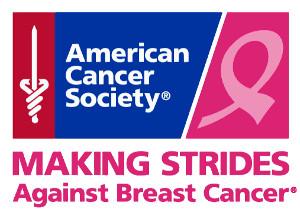 Unconfirmed - Making Strides Against Breast Cancer @ Keʻehi Lagoon Beach Park | Honolulu | Hawaii | United States