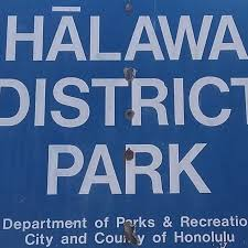Halawa Complex Easter Egg Hunt @ Halawa District Park | Aiea | Hawaii | United States