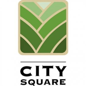 Unconfirmed: City Square Charity Fundraiser @ City Square Shopping Center | Honolulu | Hawaii | United States