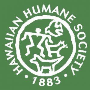 Unconfirmed: Humane Society Charity Fundraiser @ Hawaii Humane Society | Honolulu | Hawaii | United States