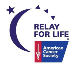Unconfirmed - Relay for Life of the Kamehameha Ohana @ Kamehameha Schools | Honolulu | Hawaii | United States