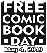 Free Comic Book Day 2019 @ Public Libraries | Hawaii | United States