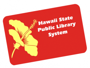 Unconfirmed: Summer Reading Program Kick-Off Event @ Hawaii State Library | Honolulu | Hawaii | United States