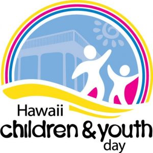 Hawaii Children and Youth Day @ Hawaii State Capitol | Honolulu | Hawaii | United States