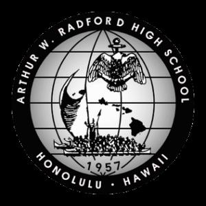 Unconfirmed: Maker's Explorium @ Radford High School | Honolulu | Hawaii | United States